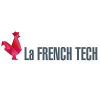 Stopilo - FrenchTech