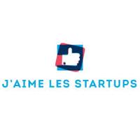 Stopilo - J'aime les startups