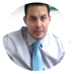 Dr. José Mayer - México