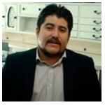 Lic. Eduardo Camón - México
