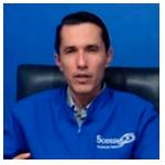 Dr. Jaime Reyes - México