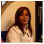 Raquel Santana - Odontología Integral