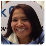 Dra. Magda Salgado - México