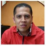 Dr. Rafael Calvo - México