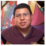 Dr. Sergio Ramírez - México