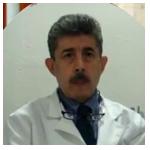 Dr. Oscar Ponce - México