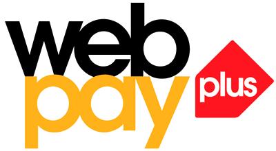 webpay dentalink