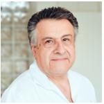 Doctor Rene Chacon