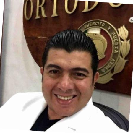 testimonio cliente dentalink