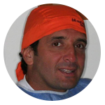 software odontologo Colombia