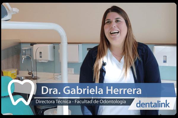 Dentalink academico