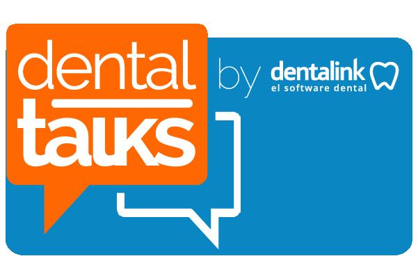 eventos dentaltalks méxico
