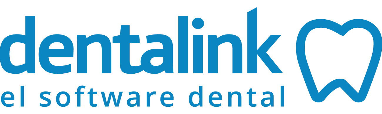 logo software dentalink