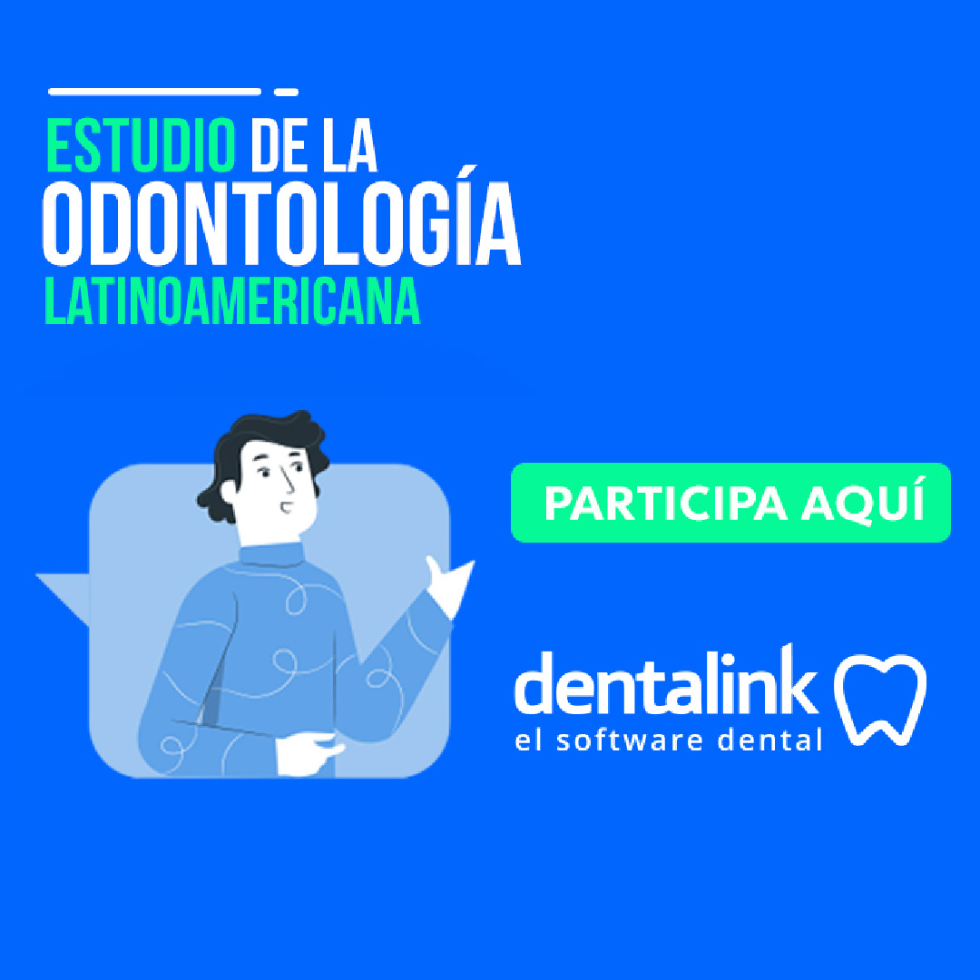Estudio dentalink