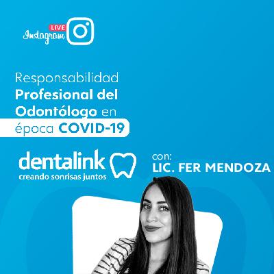 instagram dentalink