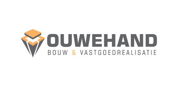 Ouwehand Bouw