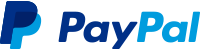 speedgeek accept accept paypal