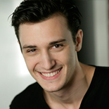 Alec Wirth