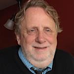 Lewis Friedman