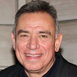 Manny Kladitis