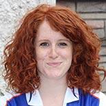 Beth Flaherty