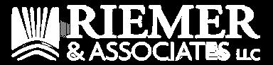 Riemer & Associates llc