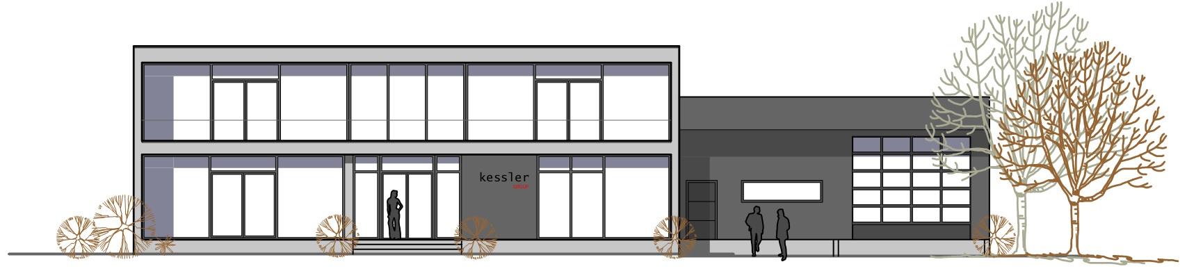 kessler weiter auf Wachstumskurs - nun folgt Standortwechsel nach Ostrach