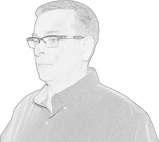brainerd minnesota web designer