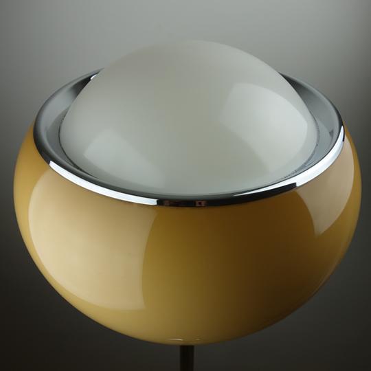 Floor lamp by Harvey Guzzini