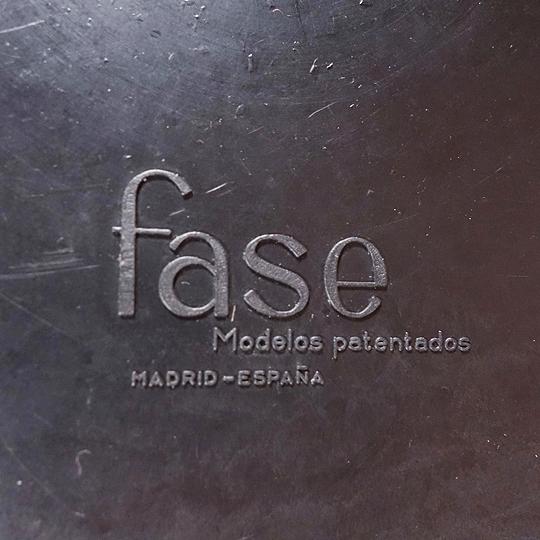 "Presidente ""Pendulo"" By Fase"