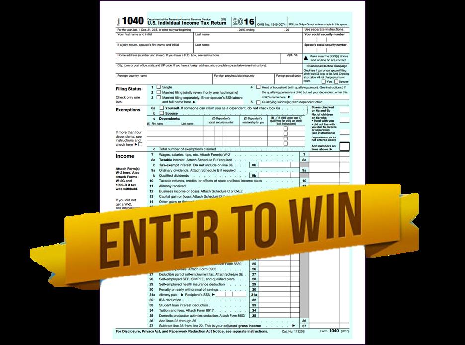 Halon Tax Online Business Tax Preparation