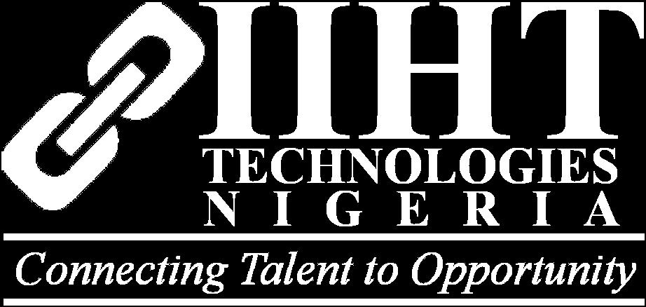 IIHT logo