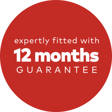 12-months-guarantee-wolverhampton-blinds