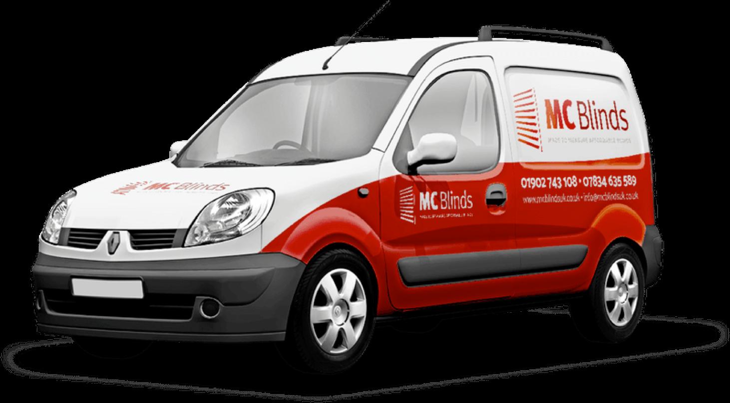 mc-blinds-in-wolverhampton