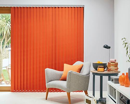 vertical-blinds-wolverhampton