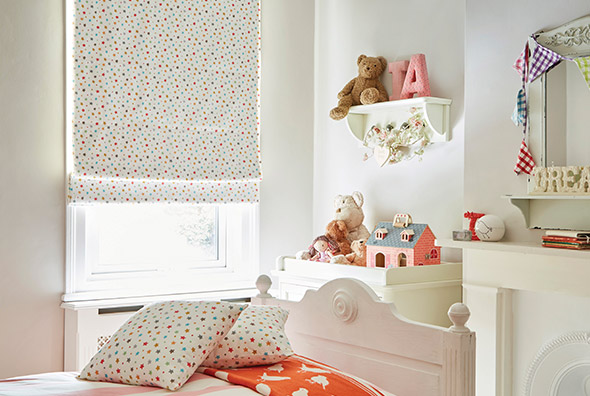 childrens-pleated-blinds-wolverhampton