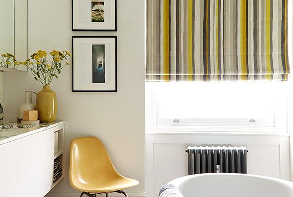 modern-pleated-blinds-wolverhampton