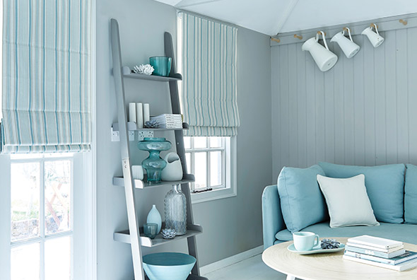 padstow-mineral-blinds-wolverhampton