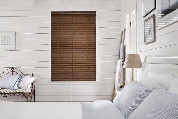 jarrah-wood-blinds-wolverhampton