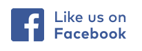 mc-blinds-facebook