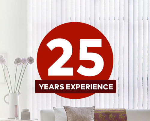 25-years-experience-in-blinds