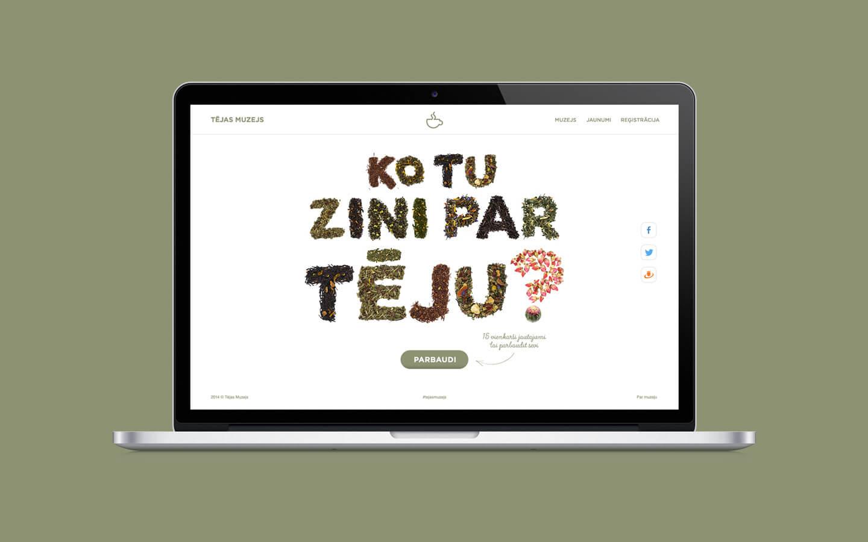 концепция сайта, веб-дизайн