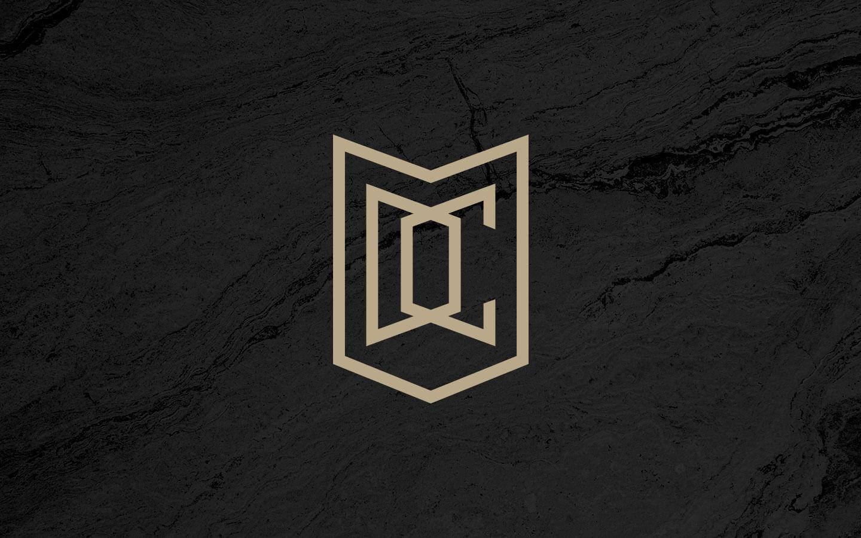 брендинг, логотип, фирменный стиль