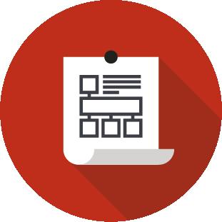 Native iOS / Android & HTML5
