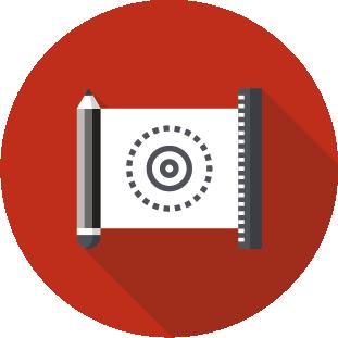API's & Backend Database Integration