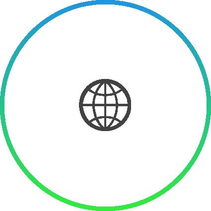 Logo Web-Portal von steuer-soldaten.de