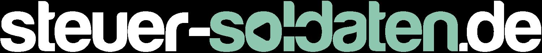 Logo steuer-soldaten.de