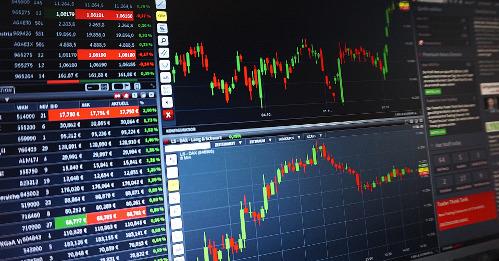 Aktienportfolio - Abgeltungssteuer