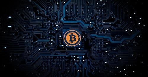 Bitcoin-Cryptowährung_steuererklärung