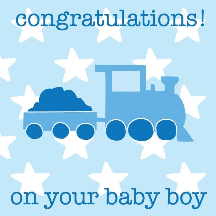 Congratulations m4hsunfo
